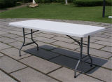 180cm Rectangular Folding Table