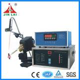 Matériel portatif environnemental de soudure d'induction électromagnétique (JLCG-3)