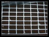 323/30/100 черных решеток штанги