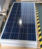 Панель солнечных батарей панели солнечных батарей 100W для системы DC12V солнечной