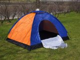 رخيصة محترفة يطوي شاطئ يفرقع خيمة فوق لأنّ يسحب