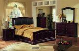 Peinture de luxe sèche rapide de meubles de Kingfix