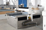 15'x25 'AV Waterjet Cutting System ( Nieuw Model : HSQ1525S )