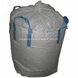 sac du conteneur 1000kgs tissé par pp
