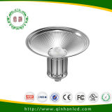 Neue LED High Bay Light mit Light Body (QH-HBGKD-100W)