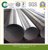 스테인리스 관 ASTM (TP310/310S) 제조자