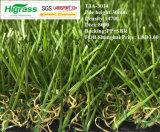 el 30% de la hierba sintetizada libre del metal pesado para el patio