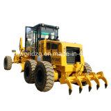 Niveleuse de moteur diesel de construction de routes (PY165C)