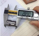 Hartmetall-Stecker für Zeichnungs-Gefäß