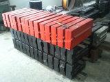 Barre élevée de coup de chrome pour le broyeur à percussion (Haz 791)