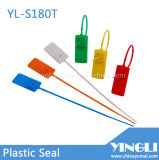 Justierbares Plastic Seal mit Metal Locking Sheet (YL-S180T)