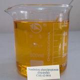 Nandrolone Phenylpropionate 분말 Npp 100mg 반 완성되는 기름 변환 Durabolin Nandrolone Phenylpropionate 100mg