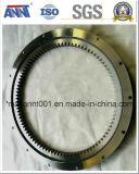 De Zwenkende Ring van het Graafwerktuig van Sumitomo van Sh340