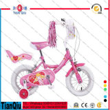 Heißes Sale Model Kid Bike mit Cer Children Bicycle