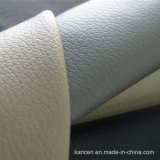 CPU (KC-D123)の高度のTechnical Car Seat Leather