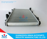 Alta qualità Radiator per Mitsubishi Pickup L200 98 Mt