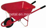 Сад Tools Right Size Wheelbarrow малышей для Children