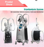 Домашнее тело Cryolipolysis пользы 2015 Slimming машина (ETG50-4S)