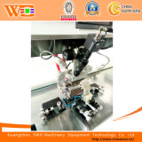 Macchina di legame del cavo della flessione dell'affissione a cristalli liquidi di impulso del fornitore (H998-07A)