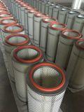 Фильтр патрона (фильтр целлюлозы бумажный)