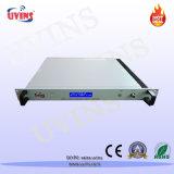 Transmisor óptico de la modulación directa interna de CATV 1550nm