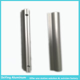 OEM van de Fabriek van het aluminium de Hardware van het Aluminium voor de Deur en het Kabinet van de Lade