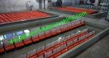 Solarbatterie 12V38AH GEL Batterie-Standard-Produkte