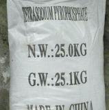 Het Decahydraat van Tspp - Tetrasodium Pyrofosfaat - Hydraat Tspp - Technische Rang Tspp