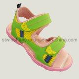 Girl快適なエヴァBeach Sandals