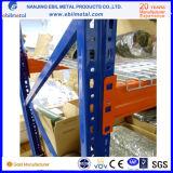 A plataforma do fio do armazém para o armazenamento submete (EBIL-WP)