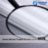 20d Nylon Spandex Elastic Mesh Fabric, Wölben-Knitted sich Fabric