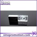 高品質の透過金属OTGのペン駆動機構8GB