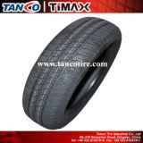 Auto Tyre Small Sizes 12-13 Inch (145/70R12, 155/65R13, 155/70R13, 165/70R13)