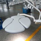 Medical LED Operating Lamp (MN-LEDSTZ4/STZ4)