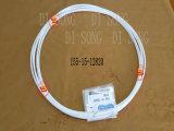 Peças sobresselentes de KOMATSU, anel do selo para a transmissão (155-15-12820)
