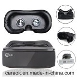 Das Most Popular Vr Headset Vr Glasses 3D Mobile Theater