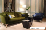 Sofa Furniture Leather Lounge mit Modern Sofa