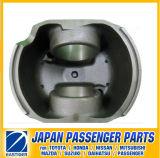 De Zuiger van de Delen van de Dieselmotor van het Gietijzer van Hino E13c