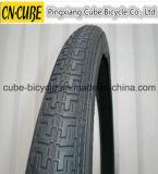 Neumático del neumático de la bicicleta de la montaña del neumático de la bicicleta del neumático 26*2.125' de la motocicleta