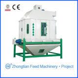 Nagelneues Shrimp Cooling Machine mit Cer und ISO