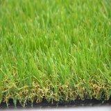 Landschaftsgestaltung kommerzieller künstlicher Rasen-Garten-synthetischen Rasen (BSB)