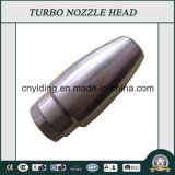 Gicleur Head-7500 LPC (TBN500) de Turbo