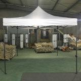 3*3m Stahlim Freien knallen oben Zelt