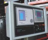 Machines de soufflage de corps creux d'extrusion du PC 5-Gallon avec du CE