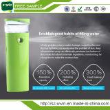 18650 batería de la energía humidificador para portátil