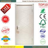 Door Stopper PVC Door MDF PVC Door