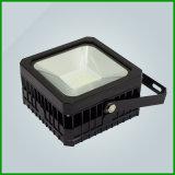 Flut-Licht 30W des neues Produkt-Cer-Fahrer-LED