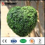 الصين بالجملة رخيصة [أوف] يحمى زاويّة معمل [أرتيفيسل فلوور] كرة