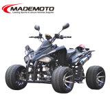 2014 Nouveau modèle 110cc Quad VTT