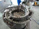 Automatisch Sap die en het Afdekken de Machine van de Verpakking van de Zak vullen